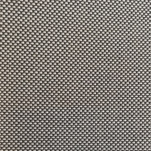 White/Dark Grey